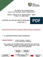 Gedo Clase 1 2013 (1)