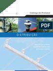 PLP-Catalogo Dist 2012