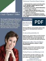 Dorian Mintzer --- Talk Show Guest Directory 2014 (ver 4)