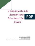 Acupuntura y Moxibustión de China - Tratado.pdf
