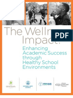 The_Wellness_Impact_Report.pdf