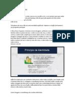 principios de intercessão1.docx