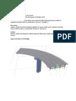 Puente Centella Informe