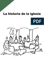 La historia de la iglesia.pptx