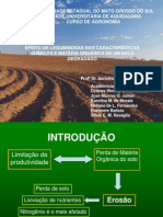 Fertilidade do solo.ppt