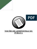 Nocoes+de+Adm+Publica.unlocked
