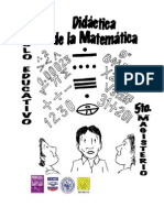 didáctica_de_la_matemática