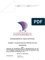 Proyecto Factibilidad Jaula Avícolas.docx