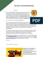 CONSTRUCCIÓN DE UN TRANSFORMADOR CASERO.docx