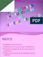 Sistema Operativo.html