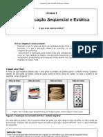 Unidade 3_ Pilhas, Alocação Sequencial e Estática.pdf