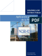 GUIA_NCSE02.pdf