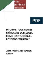 Informe postmodernismo.docx