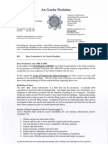 Garda Data Protection Guidance