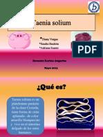 Expo Taenia solium.pptx