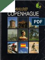 Maravilloso COPENHAGE