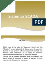 Sistema-SCADA.pptx