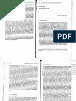 El otro en al cosmología andina.pdf