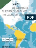 folheto_ifc