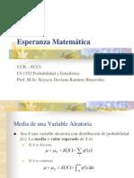 EsperanzaMatematica.pdf