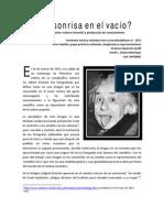 David Gómez-Sesión Alexis De Greiff.pdf