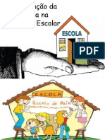 Participação da Família na Educação Escolar - Esmeralda.ppsx