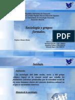 sociología presentacion urrrrtima