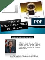 Malcolm Baldrige modelos de calidad total.pptx