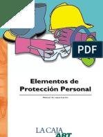 Manual de EPP.pdf