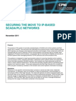 2011034-Scada-securing the Move to Ipbased Scada Plc Networks Gpg