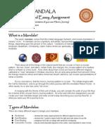 Mandala Copy