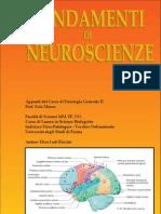 Fondamenti di Neuroscienze - Capitolo04
