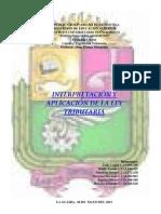 Trabajo de Ley Tributaria (1) (1)