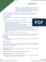 03_0-Capítulo 3_0 - Fundamentos de Lógica y Teoría de Conjuntos