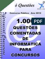1706_INFORMÁTICA - apostila amostra