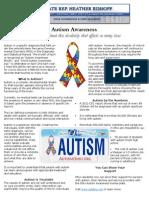 Bishoff Autism ENL 13