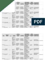 EVALUACIÓN - LA RESPUESTA A LA PREGUNTA - 10° - 1 / 10° - 5 (respuestas).pdf