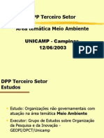 AGROTEC.ppt