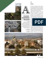 Monocle Medellin PDF - Copia