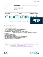 [AFR] Revista AFR Nº 022