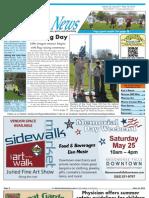 Menomonee Falls Express News 051813