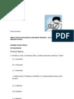 guiaejerciciosmatematicas-1213477476648284-8