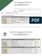 Instrumentos de Registo ADD 2013 - Versao Final