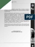 Población Indigena en el Ecuador.pdf