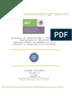 Sct- Informe Final- (Matricula Xc-Vmc)
