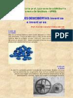 Inventos_E_Seus_Inventores.pdf