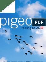 Racing 2013_01_4020121130115818