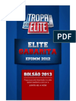 Gab Efomm 2012 2 Dia