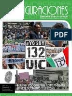 Gaceta Configuraciones No.5.pdf