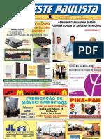 JornalOestePta 2013-05-17 nº 4033